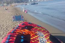 Sotos Water Sports, Faliraki, Greece