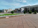Беларусь на фото Новополоцка