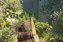 Botanical Gardens, Nelson, New Zealand