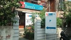 Dr Batra's Homeopathy Clinic in Durgapur