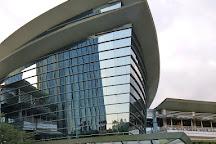 IOI City Mall, Putrajaya, Malaysia