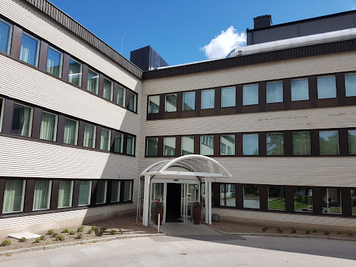 Park Inn Arlanda