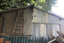 The Miner's Cottage, Charters Towers, Australia