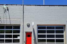 Joyride Nashville, Nashville, United States