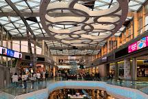 Aqua Florya Alisveris Merkezi, Istanbul, Turkey