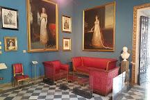 Museo Napoleonico, Rome, Italy