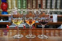 Adirondack Winery Bolton Landing Tasting Room, Bolton Landing, United States