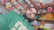 Hassan Brothers Stores gujranwala