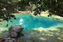 Oko Skakavice, Plav, Montenegro