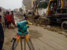 MIR SONS karachi