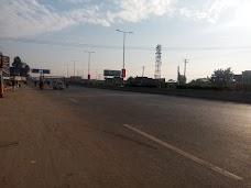 Lohianwala Bus Stop