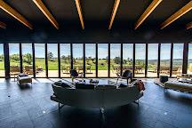 Clover Hill Wines, Lebrina, Australia