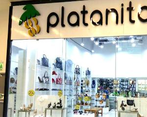 Platanitos 3