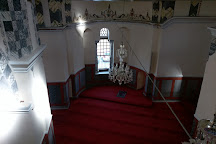 Zeyrek Mosque, Istanbul, Turkey