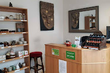 The Therapy Shop, Hove, United Kingdom