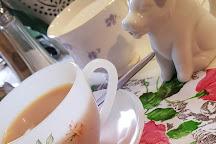 Mockbeggar Farm Shop & Tea Room, Cliffe Woods, United Kingdom