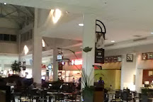 The Mall at Barnes Crossing, Tupelo, United States