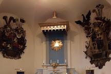 Salems kyrka, Sodertalje, Sweden