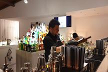 UP Lounge Bar and More, Gouvia, Greece