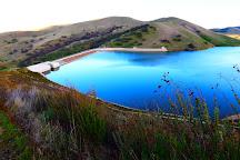 Los Vaqueros Reservoir, Livermore, United States