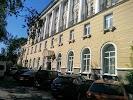 Красносельский Районный Суд на фото Красного Села