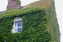 Palace Green, Durham, United Kingdom