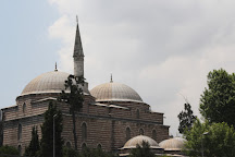Murat Pasa Camii, Istanbul, Turkey