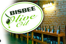 Bisbee Olive Oil, Bisbee, United States