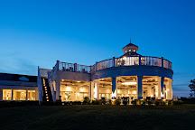 Atlantic City Country Club, Northfield, United States