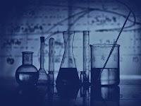 Chemicals in St. Joseph MO