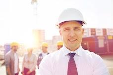 Genuine Civil Works, building repair & maintenance work pune