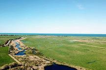 Ewens Pond, Port MacDonnell, Australia