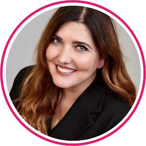 Deborah Cabau I Astrologisch Businesscoach
