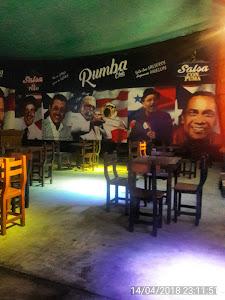 Rumba Club 2