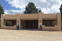 Millicent Rogers Museum, Taos, United States
