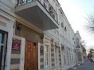 улица Ленина на фото в Рязани: Министерство экономического развития и торговли Рязанской области