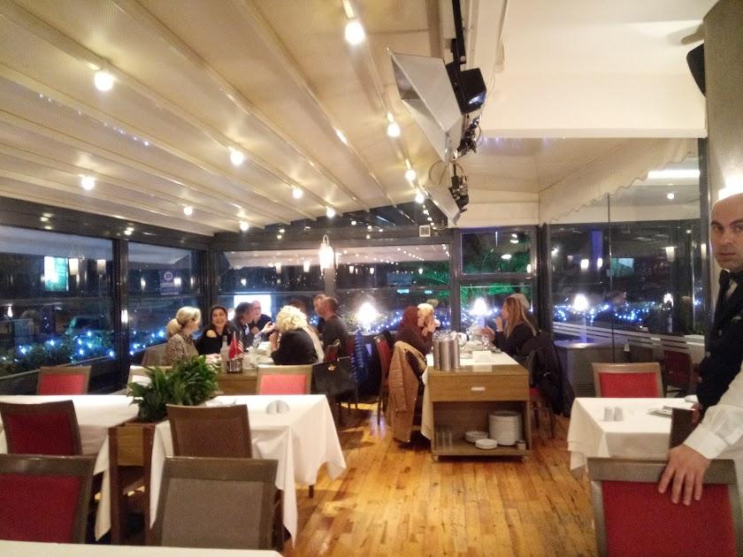Eftalya Balık Restaurant Resim 7