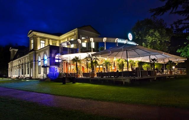 Casino Baden (Grand Casino Baden)
