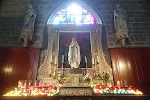 Cathedrale Saint Pierre, Vannes, France