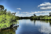 Manatee Park, Fort Myers, United States