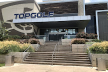 Topgolf San Antonio, San Antonio, United States