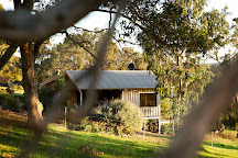 Wildwood Valley Cooking Classes, Yallingup, Australia