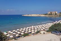Coral Bay, Peyia, Cyprus