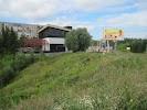 Больница, улица Труда, дом 10 на фото Ижевска