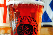 Black Mountain Cider + Mead, Black Mountain, United States