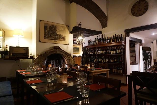 La Taverna di Roberto
