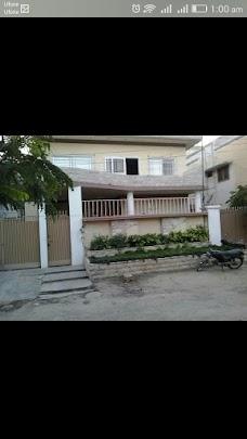 The Fahims School karachi