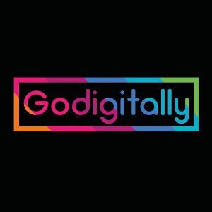GoDigitally