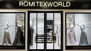 romitexworld