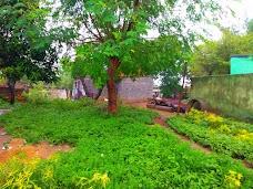 Madarsa Imdadia Muria… jamshedpur